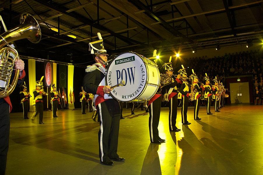 Musikparade 2021 – Essen