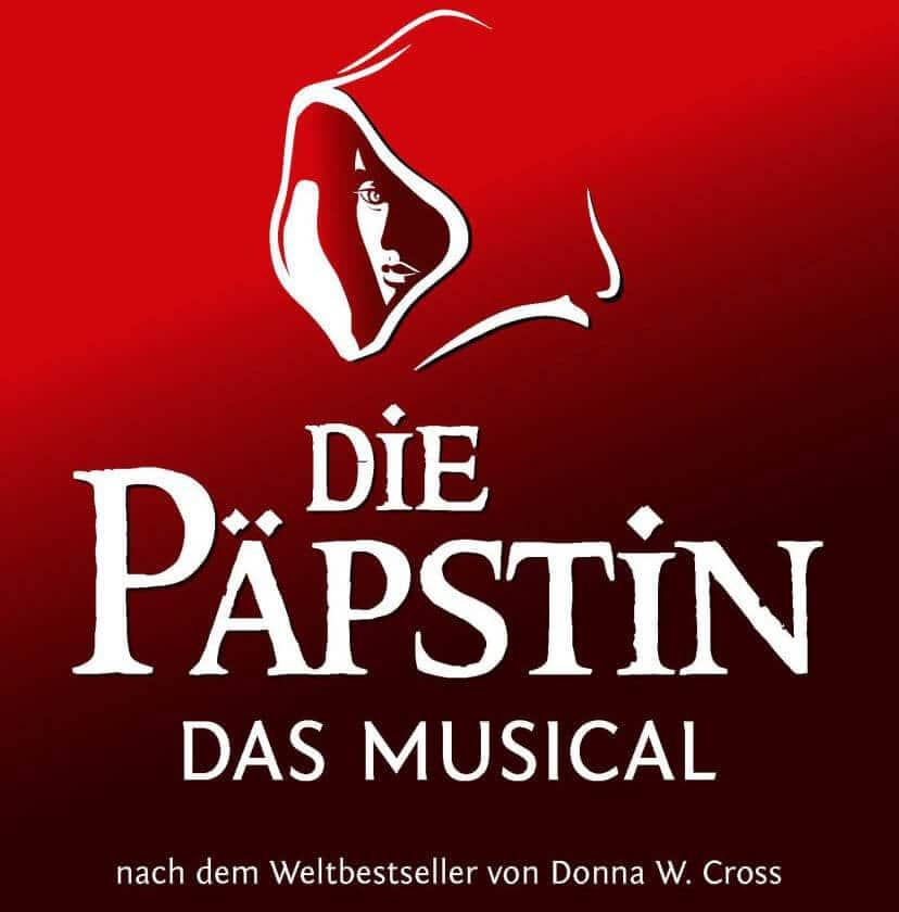 Musical – Die Päpstin