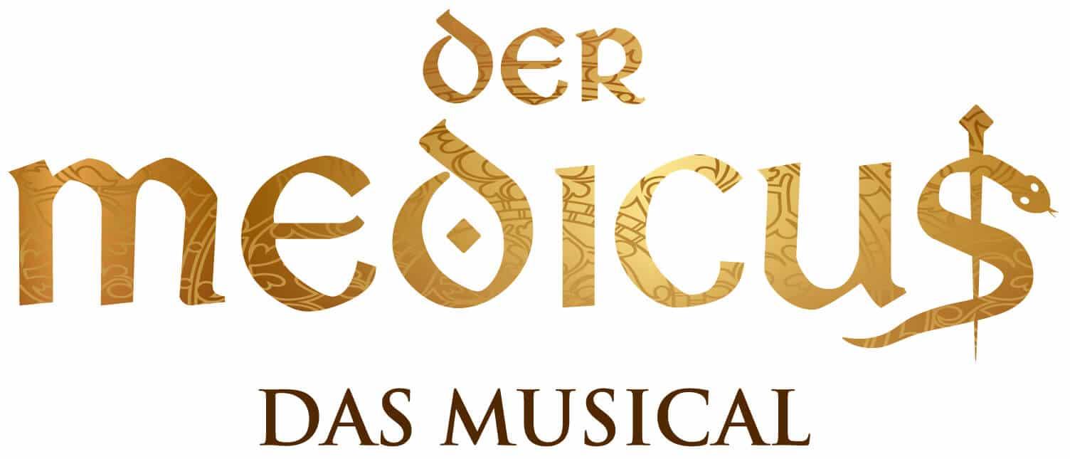 Musicalsommer Fulda – Der Medicus