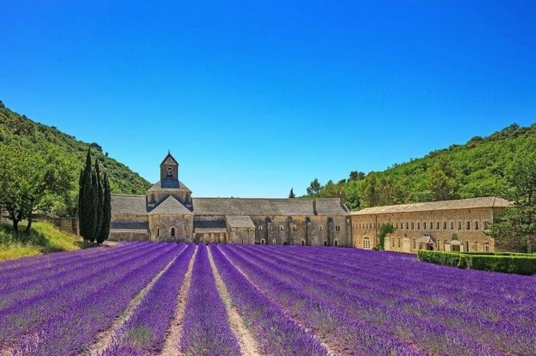 Südfrankreich – ein traumhaftes Reiseziel!