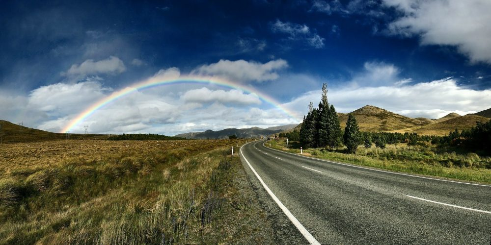 https://sauerland-busreisen.de/wp-content/uploads/2021/06/rainbow-1149610_1920.jpg