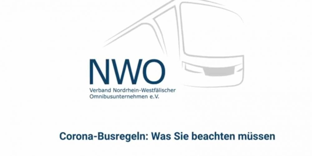 https://sauerland-busreisen.de/wp-content/uploads/2021/07/nwo.jpg